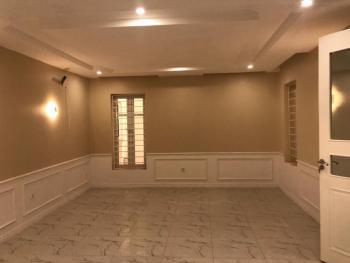 5 Bedroom Terrace, Mabushi, Abuja, Terraced Duplex for Sale