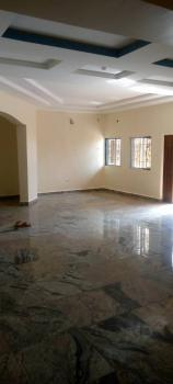 Luxurious 3 Bedroom Flat, Jahi, Abuja, Flat for Rent