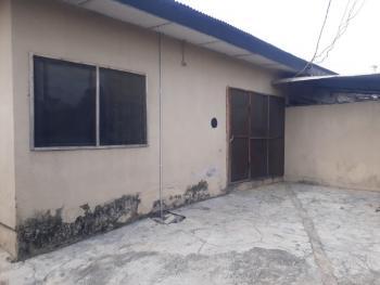 2 Bedroom Bungalow, Off June 12 , Abraham Adesanya Estate, Ajah, Lagos, Semi-detached Bungalow for Sale