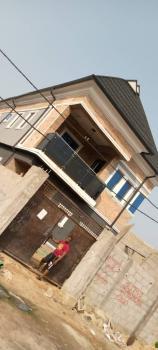 Miniflat, Off Alapere Road, Alapere, Ketu, Lagos, Mini Flat for Rent