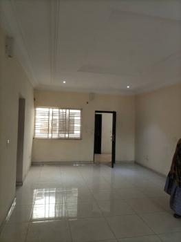3 Bedrooms Flat, Gra Phase 1, Magodo, Lagos, Flat for Rent