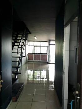 a Serviced 2 Bedroom Flat, 1004, Victoria Island (vi), Lagos, Flat for Rent