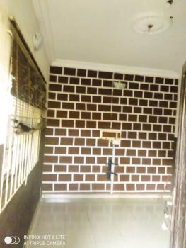 Clean and Tush Mini Flat, Omolara Street, Ojodu, Lagos, Mini Flat for Rent
