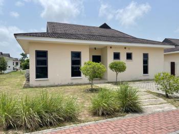 3 Bedroom Bungalow with Bq, Lakowe Lakes Golf Resort, Lakowe, Ibeju Lekki, Lagos, Detached Bungalow for Rent