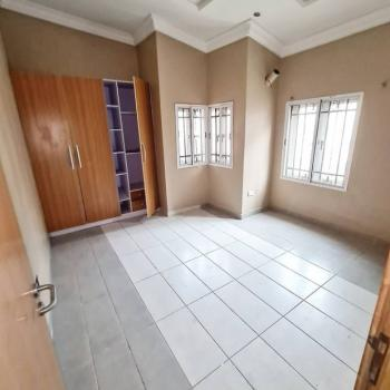 Fully  Serviced Bungalow, Northern Foreshore Chevron Drive, Lekki, Lagos, Detached Bungalow for Sale