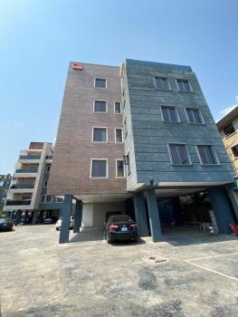 3 Bedroom Apartment, Victoria Island, Oniru, Victoria Island (vi), Lagos, House for Sale