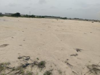100% Dry Land for Buy and Build with a Verified Survey, Max Height, Ode Omi, Ibeju Lekki, Lagos, Mixed-use Land for Sale