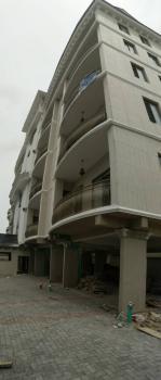 3 Bedroom Apartment, Victoria Island, Victoria Island (vi), Lagos, Block of Flats for Sale