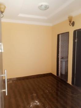 Spacious Minflat Apartment, Off Freedom Road, Ikate Elegushi, Lekki, Lagos, Mini Flat for Rent