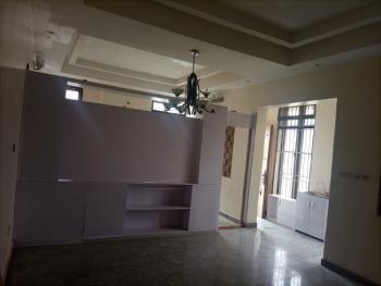 Luxury 1 Bedroom Flat, Off Admiralty Way,, Lekki Phase 1, Lekki, Lagos, Mini Flat for Rent