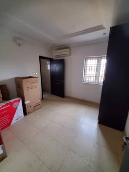 2 Bedroom Flat, Road 14, Lekki Phase 1, Lekki, Lagos, Flat for Rent