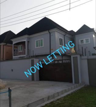 Brand New 2 Bedroom Duplex, Odili Road, Port Harcourt, Rivers, Flat for Rent