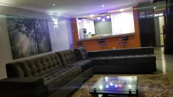 Exquisitely Furnished 3 Bedrooms Low Rise Maisonette, 1004 Estates, Cluster B, Victoria Island (vi), Lagos, Flat for Rent