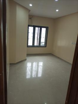 Beautiful Self Contained Room in a Secured Estate, Dideolu Estate, Victoria Island (vi), Lagos, Self Contained (single Rooms) for Rent