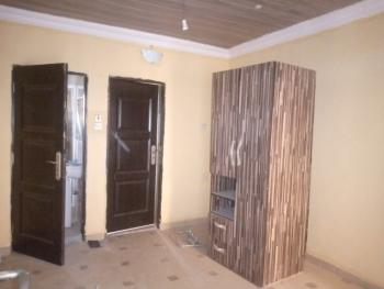 Self-contained, Green Ville Estate, Badore, Ajah, Lagos, Self Contained (single Rooms) for Rent