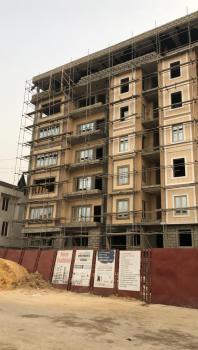 Luxury 2 Bedrooms Plus Bq Apartment, Ikate Elegushi, Ikate, Lekki, Lagos, Flat / Apartment for Sale