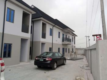 Luxury Brand New 2 Bedroom Flat, Off Peter Odili Road, Trans Amadi, Port Harcourt, Rivers, Flat for Rent
