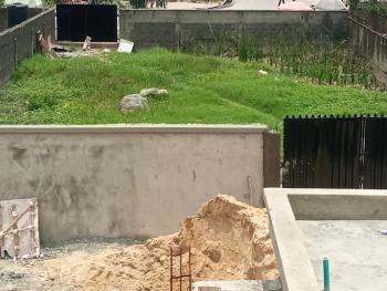 Firm Dry Land, Prime Close, Osapa, Lekki, Lagos, Mixed-use Land for Sale