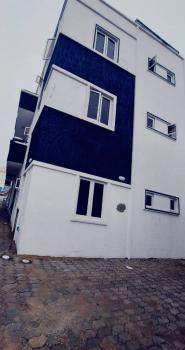 Brand New 1 Bedroom Mini Flat, Mobile Road, Ilaje, Ajah, Lagos, Mini Flat for Rent