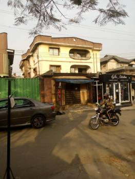 Well Maintained 6 Units of 3 Bedroom Flat, Shangisha, Magodo, Lagos, Flat / Apartment for Sale