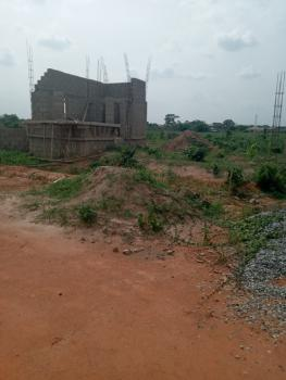 Perfect Residential Land in a Developed Estate with Instant Allocation, Mowe Town, Ogun, Mixed-use Land for Sale