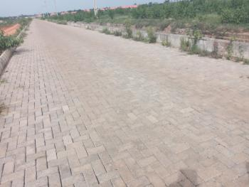Beautiful Mixed Land in a Developed Estate, Mowe Town, Ogun, Mixed-use Land for Sale