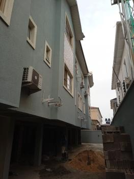1 Bedroom Apartment, Ikate, Lekki, Lagos, Mini Flat for Rent