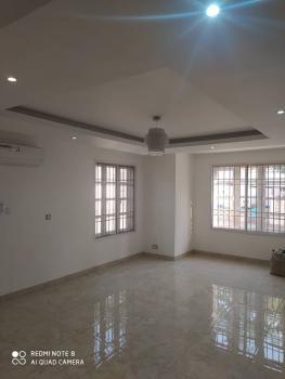 4 Bedroom Terrace, Wuse 2, Abuja, Terraced Duplex for Rent