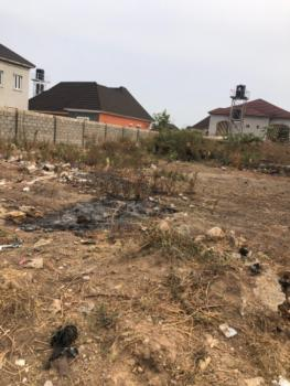 Table Land, Dawaki, Gwarinpa, Abuja, Residential Land for Sale