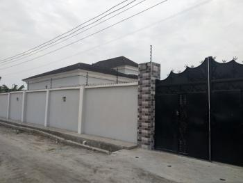 Luxury, Beautiful, Brand New Miniflat, Alatise, Ibeju Lekki, Lagos, Mini Flat for Rent