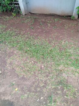 1700sqm Bareland, Oduduwa Street, Ikeja Gra, Ikeja, Lagos, Mixed-use Land for Sale