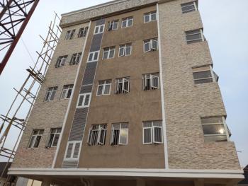 Luxury 1 Bedroom Flat. Great Offer, Shoprite Road, Osapa, Lekki, Lagos, Mini Flat for Sale