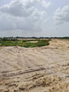 Plots of Land with C of O Available in an Estate, Ogombo, Ajah, Lagos, Land for Sale