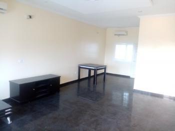 2  Bedroom Apartment, Osborne, Ikoyi, Lagos, Flat for Rent