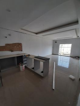 Newly Built Serviced 1 Bedroom Mini Flat with 24hours Electricity, Lekki Phase 1, Lekki, Lagos, Mini Flat for Rent