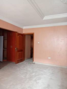 2 Units of Standard 1  Bedroom, Chisco By Conoil, Ikate, Lekki, Lagos, Mini Flat for Rent