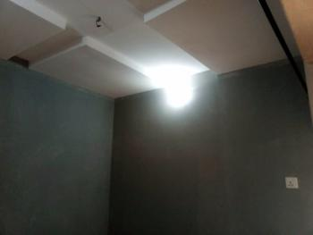 Self Contained Apartment, Naf Valley Estate, Asokoro Extension, Asokoro District, Abuja, Self Contained (single Rooms) for Rent