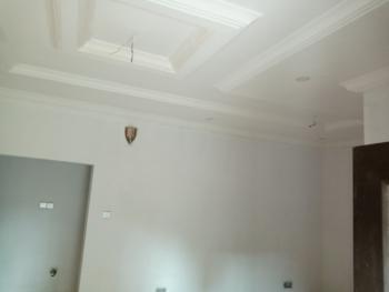 2 Bedroom Flat Newly Built with Pop Finishing, Elepe Royal Estate, Aga, Ebute, Ikorodu, Lagos, Flat for Rent