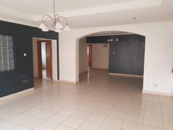 Brand New 4 Bedroom Semi Detached Duplex with Bq, Lekki Phase 1, Lekki, Lagos, Semi-detached Duplex for Rent
