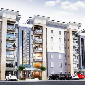 an Excellent Abode, Sangotedo ,eti Osa,  Skyeview Housing Scheme, Obalende, Lagos Island, Lagos, Block of Flats for Sale