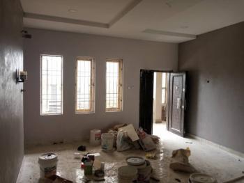 Brand New 2 Bedroom Flat, Durumi, Abuja, Flat for Rent