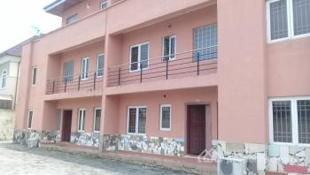 a Serviced 2 Bedroom Flat + Swimming Pool, Off Admiralty Way, Lekki Phase 1, Lekki, Lagos, Flat for Rent