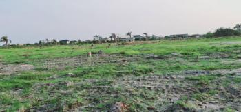 100% Dry Land in Government Approved Area, Okun Ajah By Abraham Adesanya, Lekki Expressway, Lekki, Lagos, Mixed-use Land for Sale