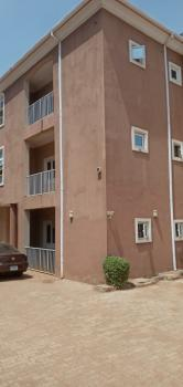 2 Bedroom Flat, Life Camp, Abuja, Flat for Rent