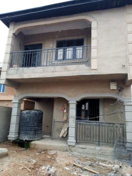 a Newly Built Mini Flat, Alapere, Ketu, Lagos, Mini Flat for Rent