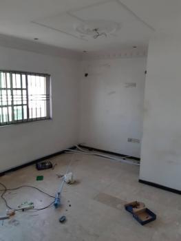 Mini Flat, Fatai Ariobeke Street, Lekki Phase 1, Lekki, Lagos, Mini Flat for Rent