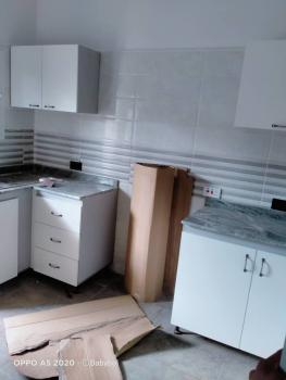 Newly Built Luxury 3 Bedroom Flat, Opic, Isheri North, Lagos, Flat for Rent