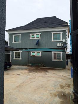 a Lovely Mini Flat, Alapere, Ketu, Lagos, Mini Flat for Rent
