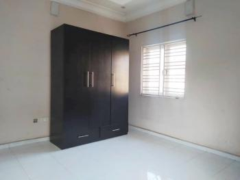 Luxury 3 Bedroom Flat, Gra Phase 1, Magodo, Lagos, Flat for Rent