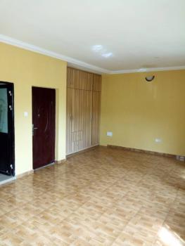 Executive Room, Lekki County Homes, Lekki, Lagos, Flat for Rent